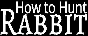 How To Hunt Rabbit